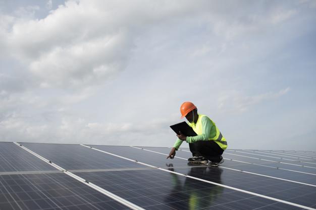 سعر لوح الطاقة الشمسية وأفضل أنواعها
